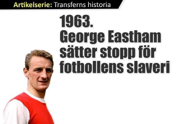 Retain and Transfer – fotbollens slaveri