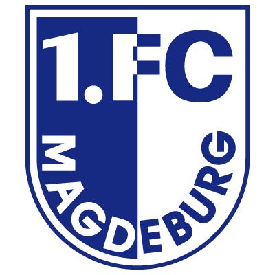 1.FC-Magdeburg