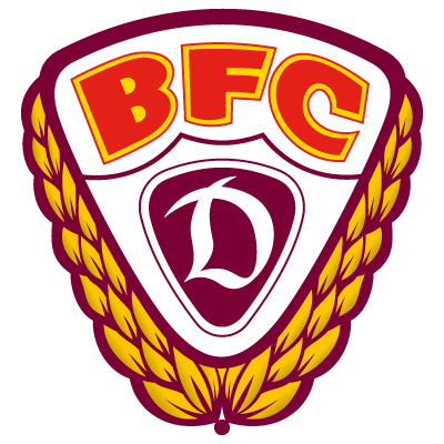 BFC-Dynamo-Berlin