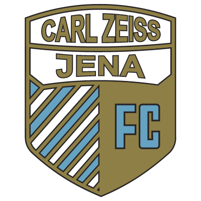 Carl-Zeiss-Jena