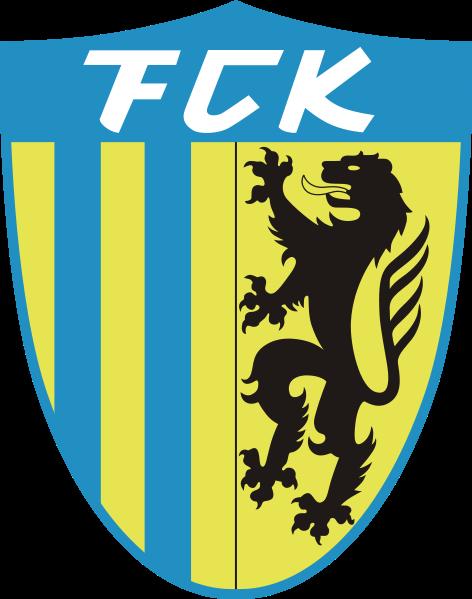 FC-Karl-Marx-Stadt