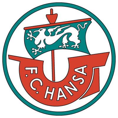 Hansa-Rostock