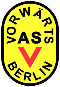 Vorwärts-Berlin